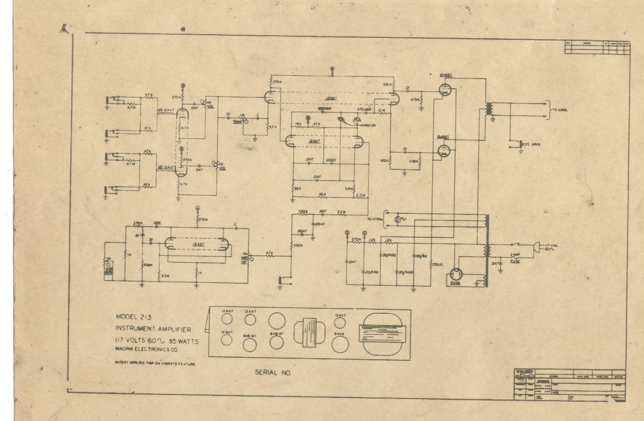 Diy Guitar Tube   Schematics as well LSU further FC TestEquipment also Viewtopic moreover Mousetrap Car Wont Move. on 3 vintage tube radio schematic
