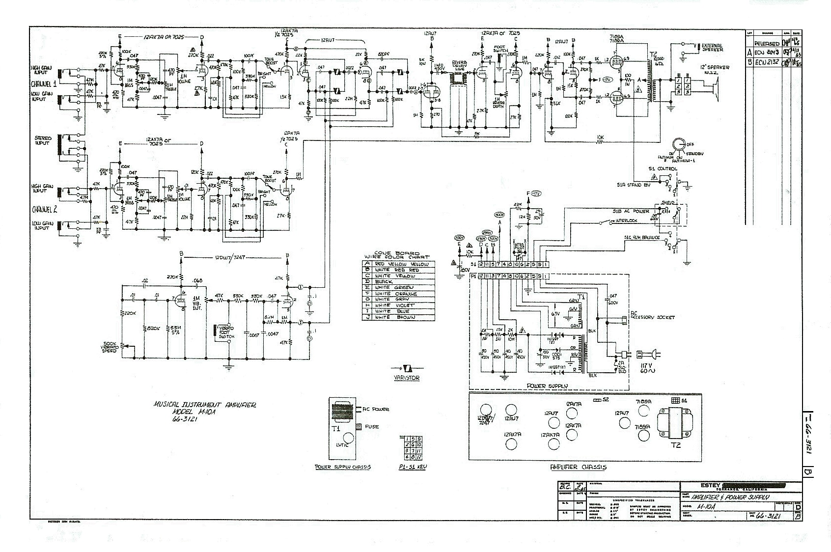 MagnatoneAmps.com Schematics on diagramming software, tube map, straight-line diagram, cross section, one-line diagram, block diagram, technical drawing, control flow diagram, data flow diagram, functional flow block diagram, function block diagram, schematic capture, piping and instrumentation diagram, ladder logic, electronic design automation, circuit diagram,